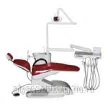 Стоматологические установки Legrin 520(505)
