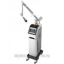 Fraction СО2 (Корея) -  аппарат для фракционного фототермолиза