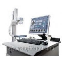 Цифровая рентгеновская система Mindray DigiEye 560