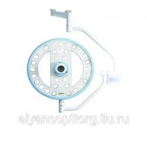 Хирургический светодиодный светильник HyLED 760/730