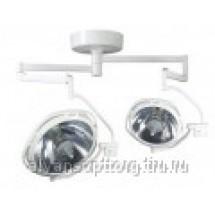 Хирургические светильники HyLite 6500/6700