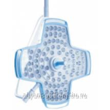 Светильник хирургический светодиодный HyLED 9700