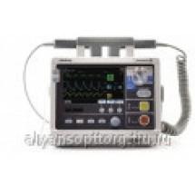 Дефибриллятор-монитор BeneHeart D3