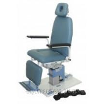 ЛОР - кресло пациента LOJER 6900