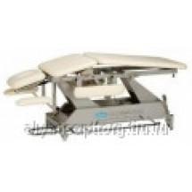Стационарный массажный стол Lojer Delta 2M D602 Professional