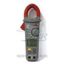 APPA A12R - электроизмерительные токовые клещи (APPA A 12 R)
