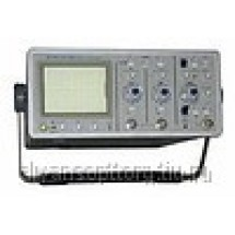 С1-127 Осциллограф 2-канальный 50 МГц Россия и СНГ