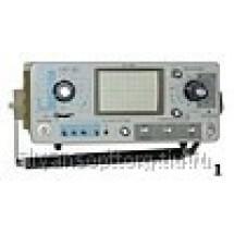 С1-107 - осциллограф-мультиметр аналоговый Россия и СНГ