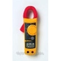FLUKE 322 - токовые клещи (Fluke322)