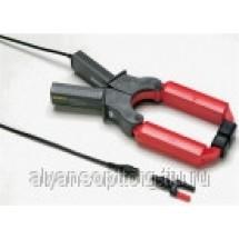 I3000s - выносные токовые клещи переменного тока Fluke