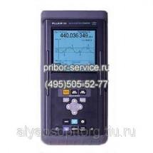 Мультифункциональный частотомер 2,7 ГГц Fluke-164