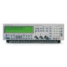 Таймер-счетчик- анализатор Fluke РМ 6681