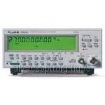 Частотометр Fluke РМ 6685