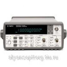 Частотомер Agilent Technologies 53181A