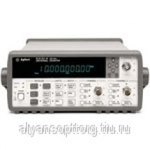 Частотомер Agilent Technologies 5352B