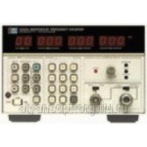 Частотомер Agilent Technologies 5343A