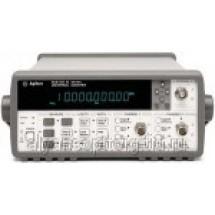Частотомер Agilent (53131 A)