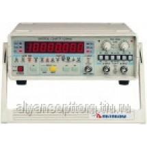 АСН-1310 - частотомер Актаком (ACH-1310)