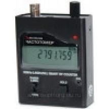 АСН-2801 - частотомер Актаком (ACH-2801)