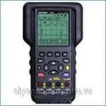 Protek 2800 - Автомобильный осциллограф-мультиметр