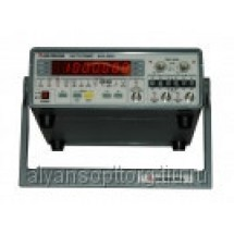 АСН-3010 - частотомер Актаком (ACH-3010)