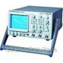 АСК-7203 - осциллограф аналоговый Актаком (АСК7203, ACK 7203, ACK7203)