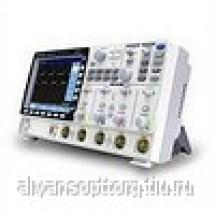 GDS-73254 - осциллограф цифровой запоминающий GW Instek (GDS73254)