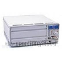 АКИП-1308 - программируемая электронная нагрузка постоянного тока (АКИП1308)