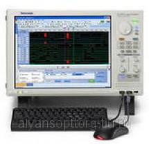 TLA5203B - логический анализатор устройств Tektronix (TLA 5203 B)