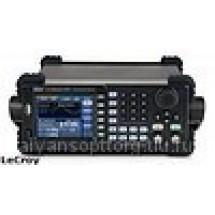 Генератор сигналов произвольной формы LeCroy (Wave Station2022