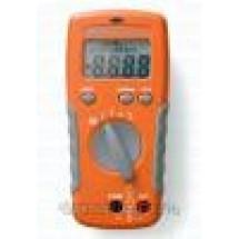 APPA 62 Мультиметры цифровые