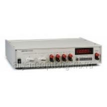 АКИП-7501 - прецизионный токовый шунт