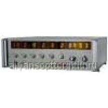 В1-12** - источник калиброванных напряжений постоянного тока (В 1-12)