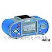 Многофункциональный измеритель параметров электроустановок (2,5 кВ) Metrel (MI3102H CL)