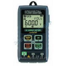 KEW 5020 - цифровой регистратор тока и напряжения (KEW5020)
