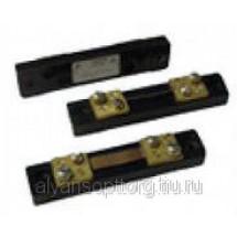 150ШС 3000А - измерительный шунт (150 ШС 3000 А)