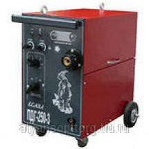 Полуавтомат ПДГ-250