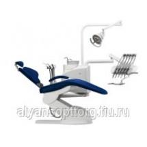 Стоматологическая установка Diplomat Consul DC170