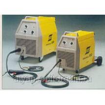 Компактный полуавтомат LKA Original 180-1