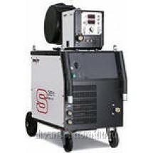 Полуавтомат со ступенчатым регулированием WEGA 330 KGE