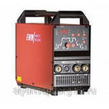 Профессиональная инверторная система         TRITON 400
