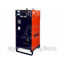 АДФ-1250 с ВДУ-1250 без кабелей