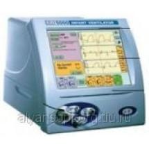Аппарат искусственной вентиляции SLE 5000