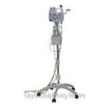 Аппарат поддержки дыхания новорожденных АПДН-01-«УОМЗ»