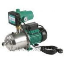 Установка Wilo MultiCargo FMC 304 (1~230 В)