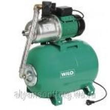 Установка Wilo MultiCargo HMC 304 (1~230 В)