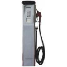 Колонка топливораздаточная MD50F111-E с насосом /дизельное топливо/