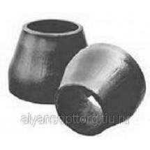 Переходы стальные концентрические штампосварные ТУ 102-488-95