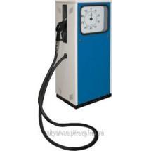Топливораздаточная колонка ТРК Нара 27м1с — всасывающая гидравлика