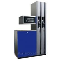Топливораздаточные колонки ТРК Нара 5012